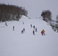 スキー003