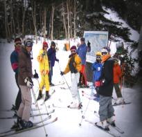 スキー002