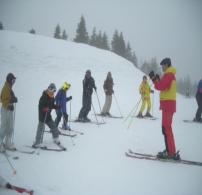 スキー005