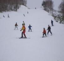 スキー004